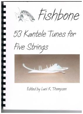 fishbone book